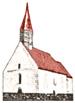 EELK Nõo Püha Laurentsiuse kogudus